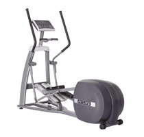 GTS-6806 Elliptical Cross Trainer